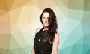 Kristen Stewart religion political views beliefs hobbies dating secrets