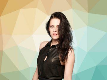 Kristen Stewart religion political views beliefs hobbies dating secrets