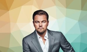 Leonardo DiCaprio religion political views beliefs hobbies dating secrets
