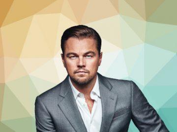 Leonardo DiCaprio religion political views beliefs hobbies dating secrets