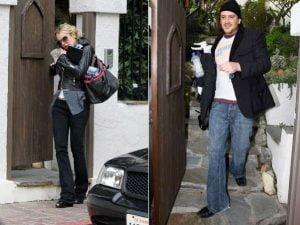 Lindsay Lohan and Jason Segel sex romance on night stand cheating