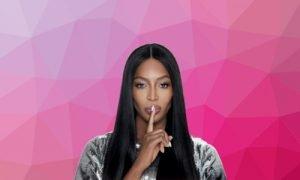 Naomi Campbell religion political views beliefs hobbies dating secrets