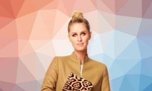Nicky Hilton religion political views beliefs hobbies dating secrets