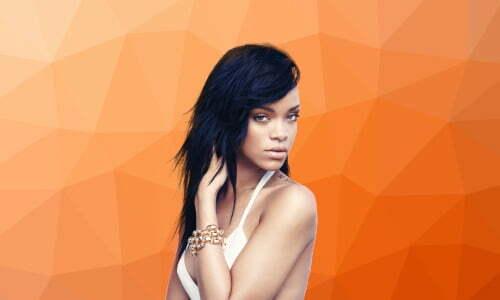 Rihanna religion political views beliefs hobbies dating secrets