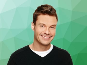 Ryan Seacrest religion political views beliefs dating hobbies divorce