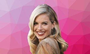Sienna Miller religion political views beliefs hobbies dating secrets