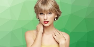 Taylor Swift beliefs religion hobbies political views