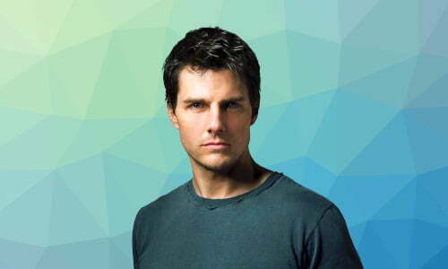 Tom Cruise net worth political views religion