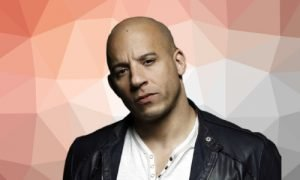 Vin Diesel net worth political views religion