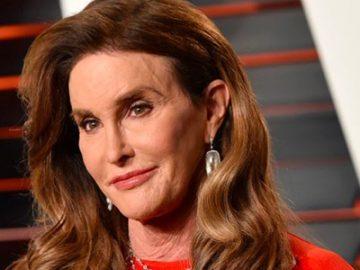 Caitlyn Jenner religion political views beliefs hobbies dating secrets