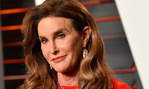 Caitlyn Jenner religion political views beliefs hobbies dating secrets
