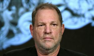 Harvey Weinstein religion political views beliefs hobbies dating secrets