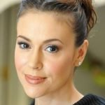 Alyssa Jayne Milano religion political views beliefs hobbies dating secrets