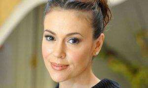 Alyssa Jayne Milano religion political views beliefs hobbies dating secrets