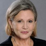 Carrie Fisher religion political views beliefs hobbies dating secrets death