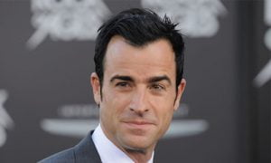 Justin Theroux religion political views beliefs hobbies dating secrets