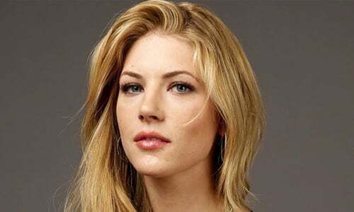 Katheryn Winnick religion political views beliefs hobbies dating secrets