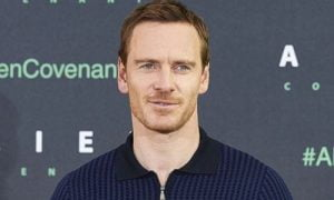 Michael Fassbender religion political views beliefs hobbies dating secrets
