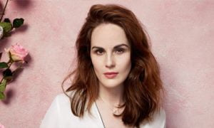 Michelle Dockery religion political views beliefs hobbies dating secrets