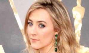 Saoirse Ronan religion political views beliefs hobbies dating secrets