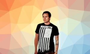 Tom DeLonge religion political views beliefs hobbies dating secrets ufo