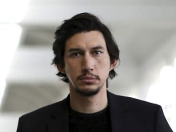 Adam Driver religion political views beliefs hobbies dating secrets