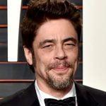 Benicio Del Toro religion political views beliefs hobbies dating secrets