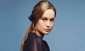 Brie Larson religion political views beliefs hobbies dating secrets