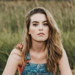 Britt McKillip religion political views beliefs hobbies dating secrets