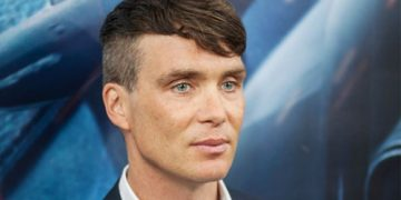 Cillian Murphy religion political views beliefs hobbies dating secrets