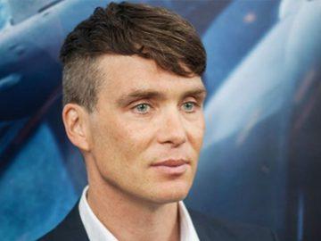Cillian Murphy religion political views beliefs hobbies dating secrets