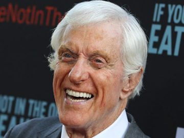 Dick Van Dyke religion political views beliefs hobbies dating secrets