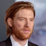 Domhnall Gleeson religion political views beliefs hobbies dating secrets