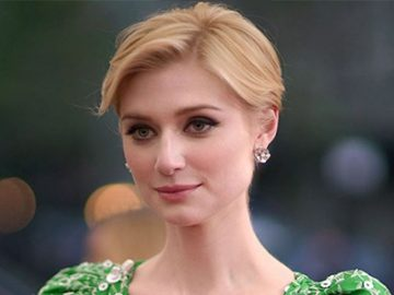Elizabeth Debicki religion political views beliefs hobbies dating secrets