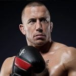 Georges St-Pierre religion political views beliefs hobbies dating secrets