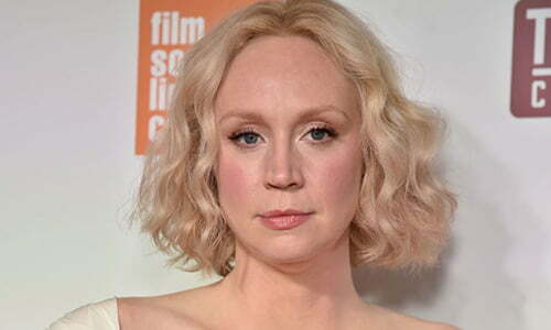 Gwendoline Christie - Her Dating Profile, Religion and ...