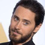Jared Leto religion political views beliefs hobbies dating secrets