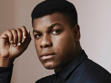 John Boyega religion political views beliefs hobbies dating secrets