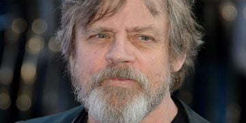 Mark Hamill religion political views beliefs hobbies dating secrets