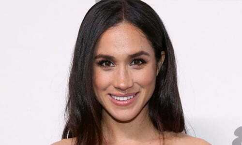 Meghan Markle religion political views beliefs hobbies dating secrets