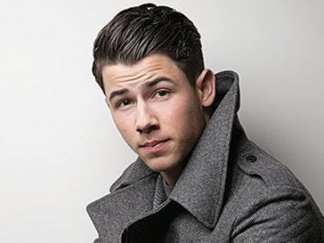 Nick Jonas religion political views beliefs hobbies dating secrets
