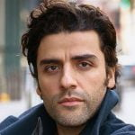 Oscar Isaac religion political views beliefs hobbies dating secrets