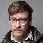 Rhys Darby religion political views beliefs hobbies dating secrets