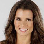 Danica Patrick religion political views beliefs hobbies dating secrets