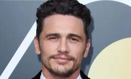 James Franco religion political views beliefs hobbies dating secrets
