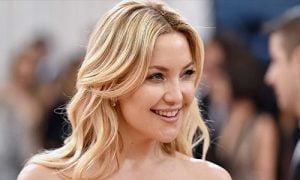 Kate Hudson religion political views beliefs hobbies dating secrets