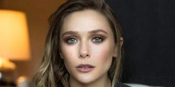 Elizabeth Olsen religion political views beliefs hobbies dating secrets