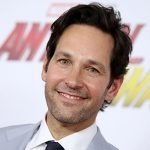 Paul Rudd religion political views beliefs hobbies dating secrets