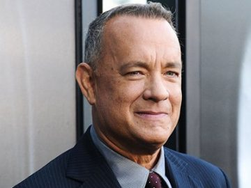 Tom Hanks religion political views beliefs hobbies dating secrets