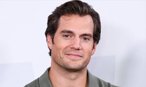 Superman dating profil